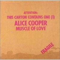 ALICE-COOPER_Muscle-Of-Love