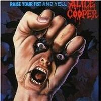 ALICE-COOPER_Raise-Your-Fist-And-Yell
