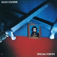 ALICE-COOPER_Special-Forces