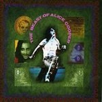 ALICE-COOPER_The-Beast-Of-Alice-Cooper