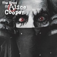 ALICE-COOPER_The-Eyes-Of-Alice-Cooper