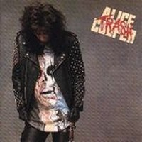 ALICE-COOPER_Trash