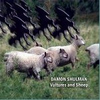 DAMON-SHULMAN_Vultures-and-Sheep