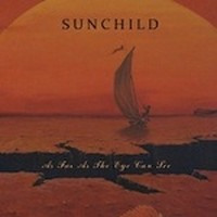 SUNCHILD_As-Fas-As-The-Eye-Can-See