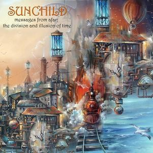 SUNCHILD_Messages-from-Afar-the-division-and-illusion-o