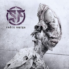 SEPTICFLESH_Codex-Omega