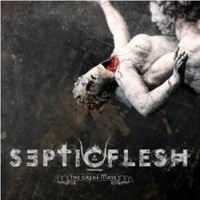SEPTICFLESH_The-Great-Mass