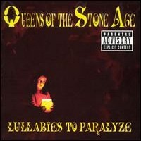QUEENS-OF-THE-STONE-AGE_Lullabies-To-Paralyze