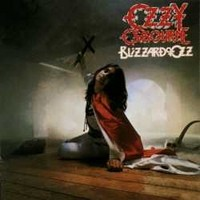 OZZY-OSBOURNE_Blizzard-Of-Ozz