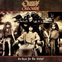 OZZY-OSBOURNE_No-Rest-For-The-Wicked-
