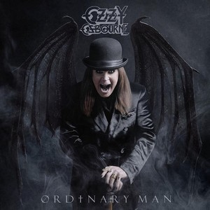 OZZY-OSBOURNE_Ordinary-Man