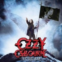 OZZY-OSBOURNE_Scream