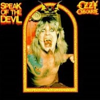 OZZY-OSBOURNE_Speak-Of-The-Devil