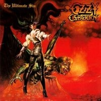 OZZY-OSBOURNE_The-Ultimate-Sin