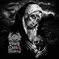 BLOODBATH_Grand-Morbid-Funeral