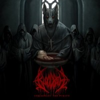 BLOODBATH_Unblessing-The-Purity-