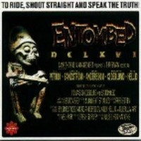 ENTOMBED_To-Ride-Shoot-Straight-And-Speak-The