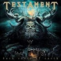 TESTAMENT_Dark-Roots-Of-Earth