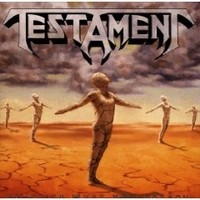 TESTAMENT_Practice-What-You-Preach