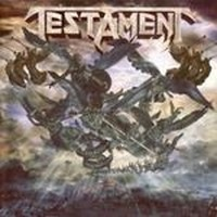 TESTAMENT_The-Formation-Of-Damnation