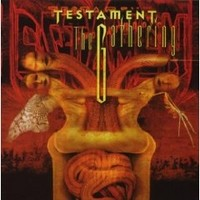 TESTAMENT_The-Gathering