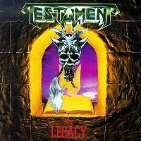 TESTAMENT_The-Legacy