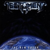 TESTAMENT_The-New-Order