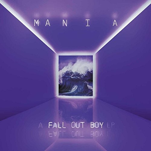 FALL-OUT-BOY_Mania