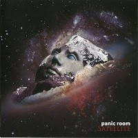 PANIC-ROOM_Satellite