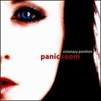 PANIC-ROOM_Visionary-Position