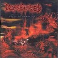 DECAPITATED_Winds-Of-Creation