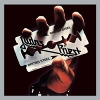 JUDAS-PRIEST_British-Steel