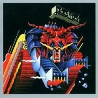 JUDAS-PRIEST_Defenders-Of-The-Faith