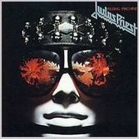 JUDAS-PRIEST_Killing-Machine