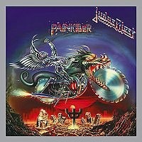 JUDAS-PRIEST_Painkiller