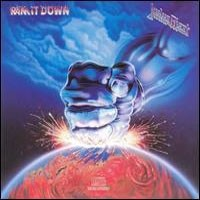 JUDAS-PRIEST_Ram-It-Down