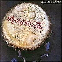 JUDAS-PRIEST_Rocka-Rolla
