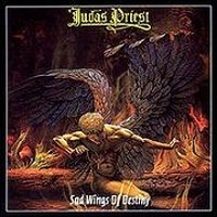JUDAS-PRIEST_Sad-Wings-Of-Destiny