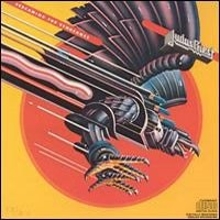 JUDAS-PRIEST_Screaming-For-Vengeance