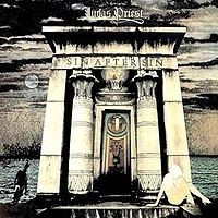 JUDAS-PRIEST_Sin-After-Sin