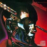 JUDAS-PRIEST_Stained-Class
