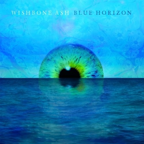 WISHBONE-ASH_Blue-Horizon