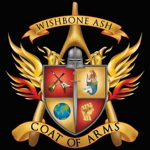 WISHBONE-ASH_COAT-OF-ARMS