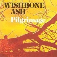 WISHBONE-ASH_Pilgrimage