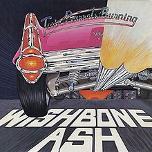 WISHBONE-ASH_Twin-barrels-burning-edition-Deluxe