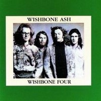 WISHBONE-ASH_Wishbone-Four