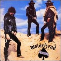MOTORHEAD_Ace-Of-Spades