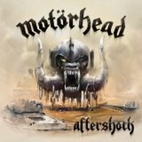 MOTORHEAD_Aftershock