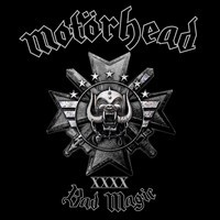 MOTORHEAD_Bad-Magic
