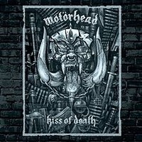 MOTORHEAD_Kiss-Of-Death